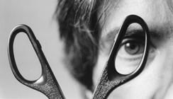 """Artistic portraits"" – Eliana Maffei's pictures"